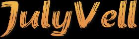JulyVell